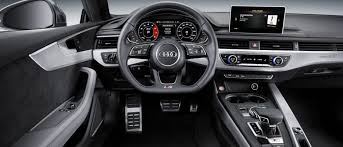 latest car releases south africa2017 Audi A5 and 260kW S5 launch in South Africa  SA Car Fan