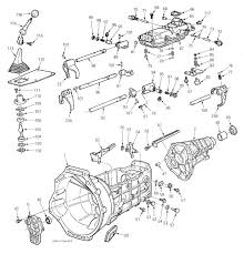 1997 ford explorer 5 0 wiring diagram wirdig ford ranger manual transmission diagram car tuning