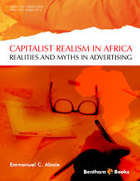 sample of myths essay mythology being a translation of a myths  sample capitalist realism in africa realities and myths in sample capitalist realism in africa realities and