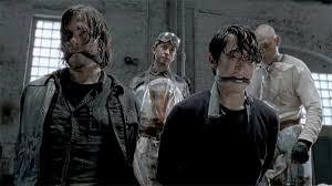 The Walking Dead Saison 40 Le Résumé Simple When Does The Walking Dead Resume