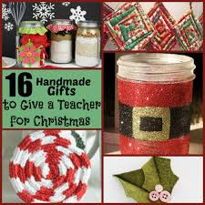 Printable Christmas Gift Card Holders  The Girl CreativeChristmas Gift Teachers