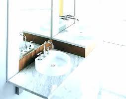 kohler purist wall mount faucet purist wall mount vanities wall mount vanity wall mount bathroom sink