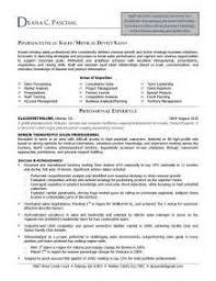 where to write an essay for me acirc aveq association des write an essay for me features