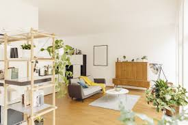 Storage Living Room Image Gallery Of Small Living Rooms