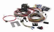 painless wiring harness ebay painless wiring switch panel at Painless Wiring Harness
