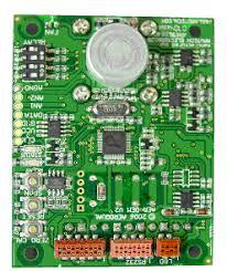 advanced ozone products sm50 sensor module sm50 sensor module sensor side