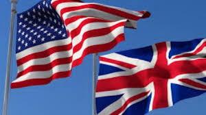 Image result for با صدور بیانیهای مشترک آمریکا، انگلیس و فرانسه: