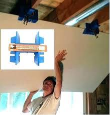 repair hole in ceiling drywall patch drywall ceiling patch hole in ceiling drywall how to patch