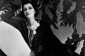 Coco Chanel: So prägte die Stil-Ikone die Modewelt