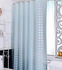 shower curtain shower environmentally friendly. Eforgift Eco-friendly 100% PEVA Shower Curtain Liner Waterproof No Mold Bath Fade Resistant With Rustproof Gromm Environmentally Friendly H