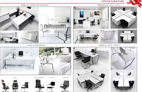 office design space. Product Office Design Space