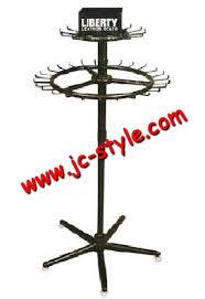 Hanging Stands Displays Best Hanging Stands Displays Tsdw32 Garment Store DisplayMetalwood Cloth