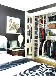 loft bed with closet bed closet best small bedroom closets ideas on closet in design plan 7 bed closet bed closet loft bed with closet