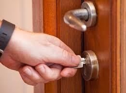 lock your door. Wonderful Your Locking Your Door And Lock Your Door W