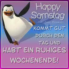 Witzige Wochenende Sprüche Fürs Handy Gb Pics Jappy Facebook