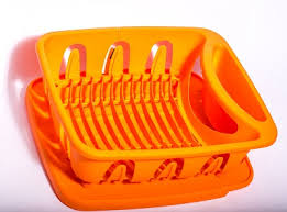 Home/kitchen/miscellaneous/Dish Drainer. ;