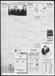 The South Bend Tribune from South Bend, Indiana on January 3, 1936 · 13