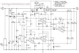 scosche loc2sl wiring diagram images converter wiring diagram wiring diagram image wiring diagram engine