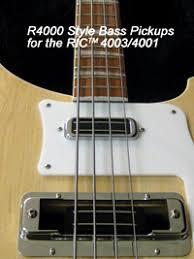 joe barden pickups jbe gatton tele t style s deluxe hb two joe barden r4000 style bass pickups for rickenbacker® 4001 4003