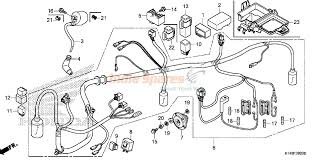 honda dream yuga wiring diagram honda wiring diagrams