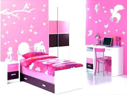 pink wall color ideas purple pink color