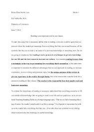 Essay Childhood Memories Studio Mouvance Childhood Memory Essay