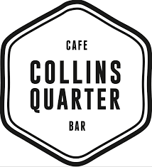 Visit The Collins Quarter