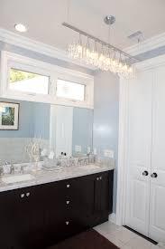 Double pocket door bathroom contemporary with double doors bath ...
