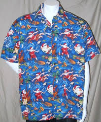 eBay: TikiPug's Emporium Of Hawaiian Shirts Part 10- Tiki Shirts ...