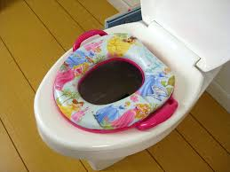 Best Toilets For Boys And Girls In 2019 How To Make Potty Training Fun