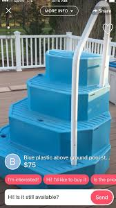 Wedding CakesSimple Wedding Cake Pool Steps For Above Ground Pool