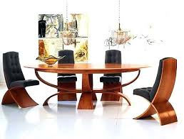 cool dining room tables. Unusual Dining Room Tables Regarding Unique Idea For Sale On . Person Outdoor Table Beautiful Chair Designer Cool I