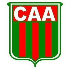 Resultado de imagen para escudo de agropecuario argentino