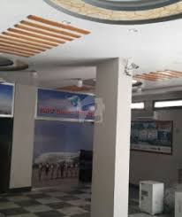 Offices For Sale Dha Defence Karachi Zameen Com