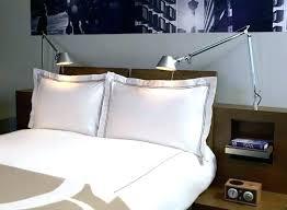 bedroom wall lights wall bed lamps bedroom wall sconce lights extend wall sconce bedroom modern wall