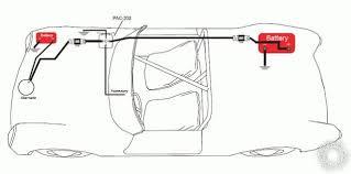 isolator wiring diagram isolator image wiring diagram noco battery isolator wiring diagram wire diagram on isolator wiring diagram