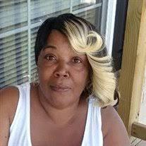 Donna Dupree Obituary - Visitation & Funeral Information