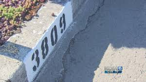 be wary of curb painting scam vancouver pd warns