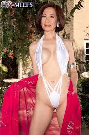 KIM ANH Asian Thai MILF mature granny USA Free Story on xHamster