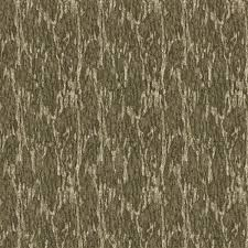 Mossy Oak Patterns New The Search For The Right Pattern Mossy Oak Graphics