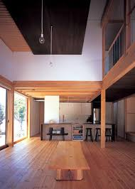Japanese Living Room Exterior Cool Inspiration Ideas