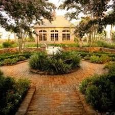 Small Picture 98 best Interesting Garden Follies So Romantic images on