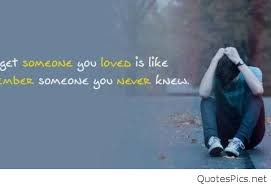 sad love wallpapers with quotes for facebook. Intended Sad Love Wallpapers With Quotes For Facebook
