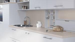 egger grey cashmere laminate worktop