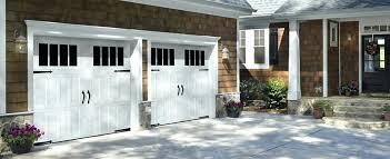 garage door repair ri garage door repair providence garage door spring repair riverside california garage door repair
