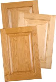 Diy Kitchen Doors Replacement Diy Kitchen Cabinet Doors With Glass Kitchen Cabinets Doors