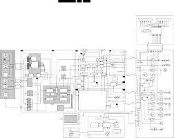 page 28 of philips dvd player dvd763sa 001 user guide block and wiring diagram