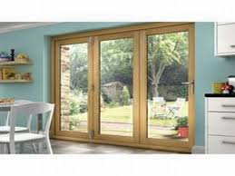 folding patio doors cost. Architecture: Patio Designs On Chairs For Amazing Folding Doors Incredible Prices 4 Inspirations From Cost D