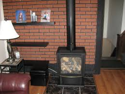 Freestanding Gas Stove Freestanding Gas Stoves Martins Fireplaces