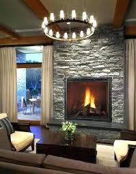 heat glo fireplace troubleshooting heat fireplace troubleshooting heat n glo electric fireplace troubleshooting